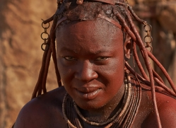 Himba-Tribe-copyright-photographers-on-safari-com-6864