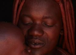 Himba-Tribe-copyright-photographers-on-safari-com-6875