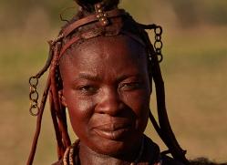 Himba-Tribe-copyright-photographers-on-safari-com-6883