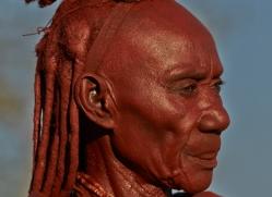 Himba-Tribe-copyright-photographers-on-safari-com-6886