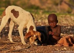 Himba-Tribe-copyright-photographers-on-safari-com-6889