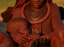 Himba-Tribe-copyright-photographers-on-safari-com-6892