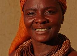 Himba-Tribe-copyright-photographers-on-safari-com-6932