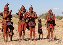 Himba-Tribe-copyright-photographers-on-safari-com-6934