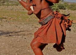 Himba-Tribe-copyright-photographers-on-safari-com-6948
