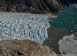 Glacier 2014-2copyright-photographers-on-safari-com