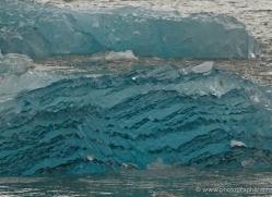 iceberg-alasaka-4700-copyright-photographers-on-safari