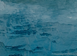 iceberg-alasaka-4704-copyright-photographers-on-safari