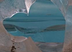 iceberg-alasaka-4719-copyright-photographers-on-safari