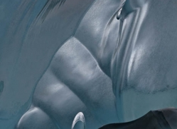 iceberg-alasaka-4721-copyright-photographers-on-safari