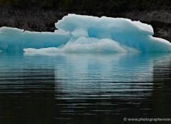 iceberg-alasaka-4730-copyright-photographers-on-safari