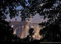 victoria-falls-4446-botswana-copyright-photographers-on-safari