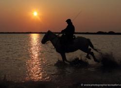 brian-helsdon-5339-copyright-photographers-on-safari-com