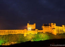 bamburgh-castle-at-night-613-copyright-photographers-on-safari-com