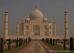 taj-mahal-india-1435-copyright-photographers-on-safari-com