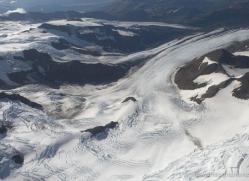 glacier-alaska-1227-copyright-photographers-on-safari-com