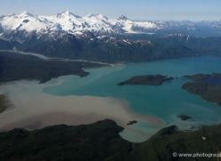 glacier-alaska-1228-copyright-photographers-on-safari-com