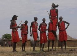 maasai-masai-mara-1620-copyright-photographers-on-safari-com