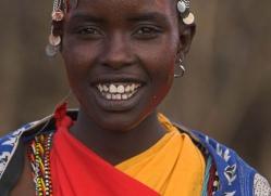 maasai-masai-mara-1621-copyright-photographers-on-safari-com