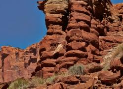 landscapes-moab-2107-copyright-photographers-on-safari-com