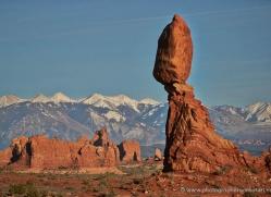 landscapes-moab-2129-copyright-photographers-on-safari-com