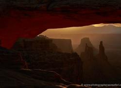 landscapes-moab-2163-copyright-photographers-on-safari-com