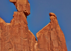 landscapes-moab-2169-copyright-photographers-on-safari-com