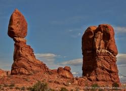 landscapes-moab-2187-copyright-photographers-on-safari-com