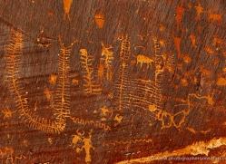 landscapes-moab-2192-copyright-photographers-on-safari-com