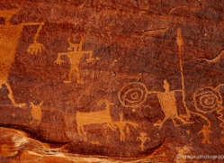 landscapes-moab-2194-copyright-photographers-on-safari-com