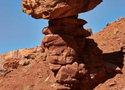 landscapes-moab-2197-copyright-photographers-on-safari-com