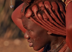 Himba-Tribe-copyright-photographers-on-safari-com-6852