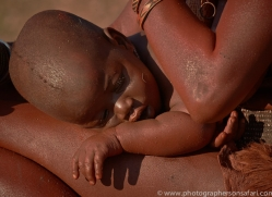 Himba-Tribe-copyright-photographers-on-safari-com-6853