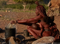 Himba-Tribe-copyright-photographers-on-safari-com-6854