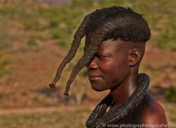 Himba-Tribe-copyright-photographers-on-safari-com-6862