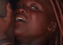 Himba-Tribe-copyright-photographers-on-safari-com-6866