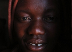 Himba-Tribe-copyright-photographers-on-safari-com-6879