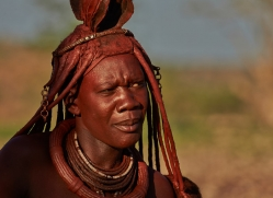 Himba-Tribe-copyright-photographers-on-safari-com-6885
