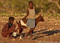 Himba-Tribe-copyright-photographers-on-safari-com-6890