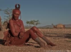 Himba-Tribe-copyright-photographers-on-safari-com-6893