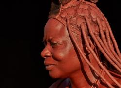Himba-Tribe-copyright-photographers-on-safari-com-6899