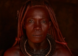 Himba-Tribe-copyright-photographers-on-safari-com-6900