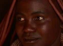 Himba-Tribe-copyright-photographers-on-safari-com-6902