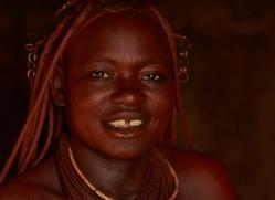 Himba-Tribe-copyright-photographers-on-safari-com-6903