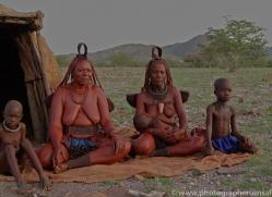 Himba-Tribe-copyright-photographers-on-safari-com-6906