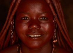 Himba-Tribe-copyright-photographers-on-safari-com-6908