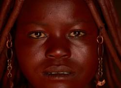 Himba-Tribe-copyright-photographers-on-safari-com-6909