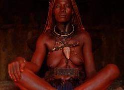 Himba-Tribe-copyright-photographers-on-safari-com-6912
