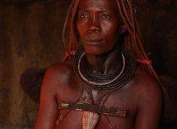 Himba-Tribe-copyright-photographers-on-safari-com-6913