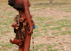 Himba-Tribe-copyright-photographers-on-safari-com-6920